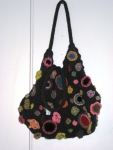 Sophie Digard crochet bag Price: $272.00